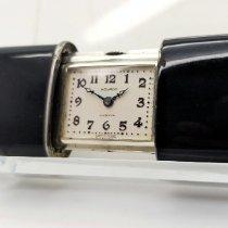 Movado Montre occasion 1935 Montre uniquement