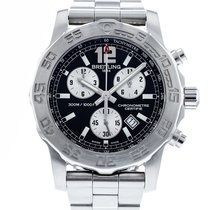 Breitling Colt Chronograph II A7338710/BB49 pre-owned