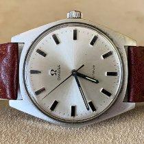 Omega Genève 135.041 1960 pre-owned