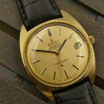 Omega Constellation 1970 occasion