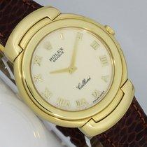 Rolex Cellini 6622 gebraucht