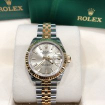 Rolex Lady-Datejust M279173-0001 2019 новые