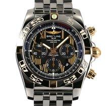 Breitling Chronomat 44 IB011012/B957 2013 rabljen