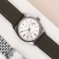 Rolex Datejust 1603 1972 pre-owned