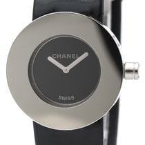 Chanel H0579 occasion