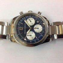 d412a16fd92 Girard Perregaux Ferrari Aço - Todos os preços de relógios Girard ...