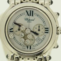 Chopard HAPPY SPORT Chronograph