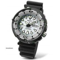Seiko Prospex новые 2016 Автоподзавод Только часы SRPA47J1
