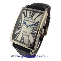Roger Dubuis MuchMore Men's M34 57 O G33.7A/10 Pre-Owned