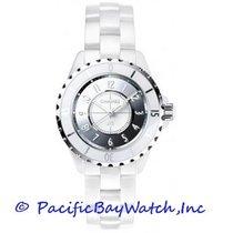 Chanel J12 H4861 new