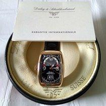 Dubey & Schaldenbrand Vintage Caprice Limited Edition