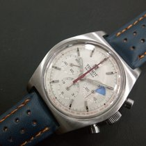 Tissot Seastar Chronograph Vintage