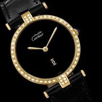 Cartier 7292ST 1990 gebraucht
