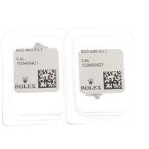 Rolex B32-480-3-L1 new