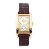 f610dc353b7 Rolex Cellini Prince - Todos os preços de relógios Rolex Cellini ...
