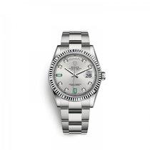 Rolex Day-Date 36 1182390271 new