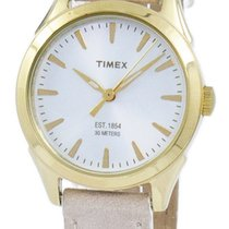 Timex 27mm Quarz TW2P82000 neu