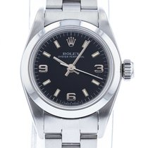 Rolex Oyster Perpetual 67180 pre-owned