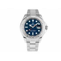 Rolex Yacht-Master 40 116622 2019 nov