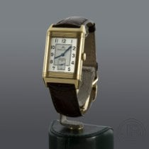 Jaeger-LeCoultre Reverso Grande Taille 270.1.62 occasion