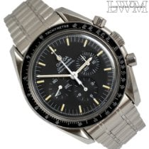 Omega Speedmaster Professional Moonwatch 145022 - 35905000 – 3590.50.00 – 145.022 1992 pre-owned