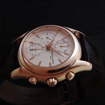 Frederique Constant Automatic Swiss M;en's Chronograph