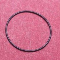 Cartier Glasdichtung für Santos Ronde Techn.Ref.: 0165, 0169...