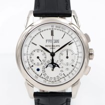 Patek Philippe Grand Complication 5270G-013
