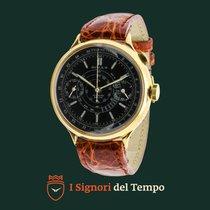 Rolex Chronograph 2021 1929 occasion