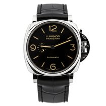 Panerai Luminor Due PAM00674 or PAM674 nuevo