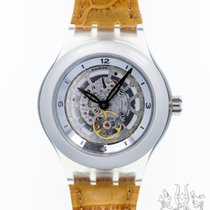 Swatch SVAK1001 2002 pre-owned