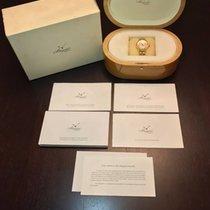 Breguet Marine Hora Mundi Automatique, Ref. 3700 - Yellow Gold...