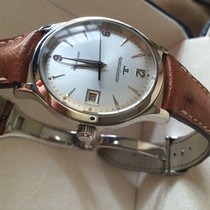 Jaeger-LeCoultre Master Control 37mm