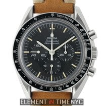 Omega Speedmaster Professional Moonwatch Chronograph Circa...