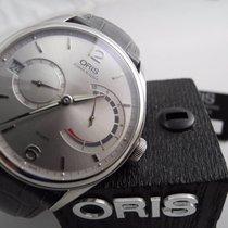 Oris Calibre 111