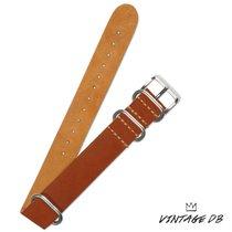 VDB-S-107 TAN new