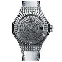Hublot Big Bang Caviar 346.SX.0870.VR new
