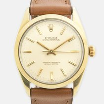 Rolex Oyster Perpetual 1025