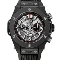 Hublot Big Bang Unico 411.CI.1170.RX 2019 new