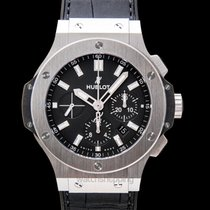 Hublot Big Bang 44 mm new