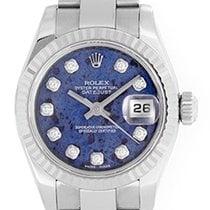 Rolex Lady-Datejust 179179 usados