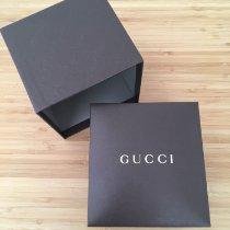 Gucci Remontage manuel 12749095 nouveau France, Montpellier
