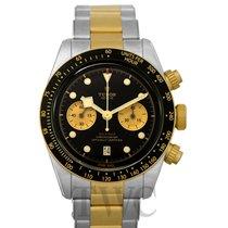 Tudor 79363N-0001 nov