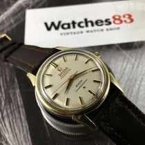 Omega Constellation 14381 11 SC occasion