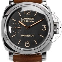 Panerai Luminor Marina 1950 3 Days PAM00422 2017 rabljen