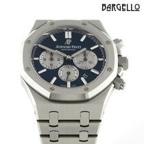 Audemars Piguet Royal Oak Chronograph 26331ST 2018 rabljen
