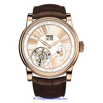 Roger Dubuis Hommage RDDBHO0568 nou
