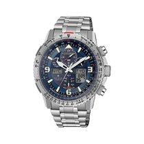 Citizen JY8100-80L 2019 new