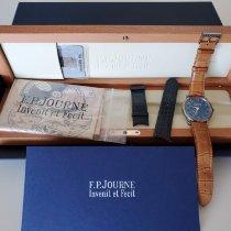 F.P.Journe Tantalum Manual winding Chronometre Bleu pre-owned United States of America, California, Rancho Palos Verdes
