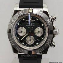Breitling Chronomat 44 AB011011.B967.152S.A20S.1